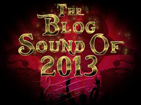 blogsound2013 LOGO (1)